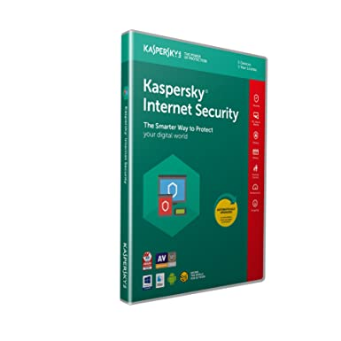 kaspersky internet security 2019 download