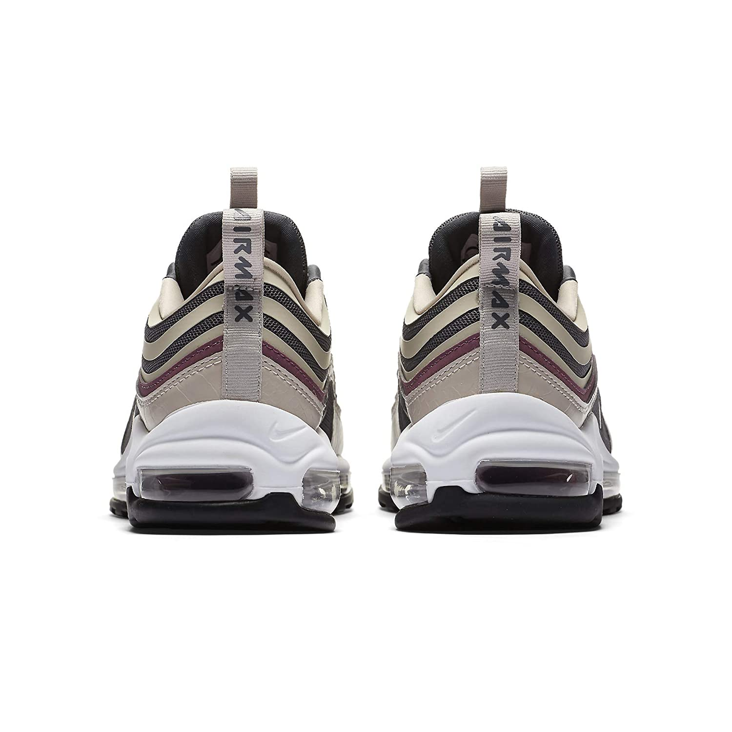 low priced 0a0d1 ace76 Amazon.com   NIKE Women s Air Max 97 Ultra  17 SE   Shoes