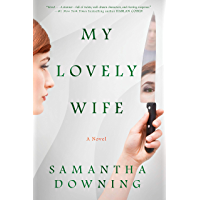 My Lovely Wife (English Edition)