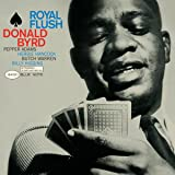 Royal Flush: 180 Gram. Limited Edition