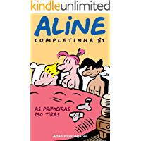 Aline Completinha 1