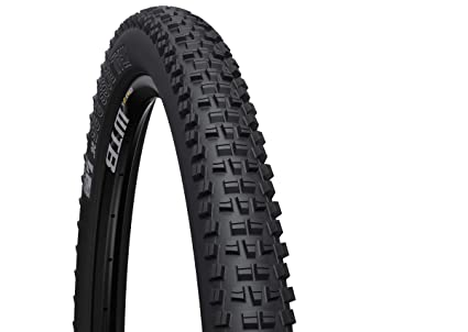 "WTB Trail Boss 27.5/""//2.25 Cycling  Tube// Tubeless MTB Tire Black pair"