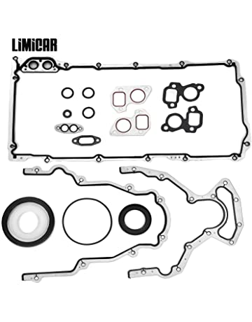 Amazon Com Full Gasket Sets