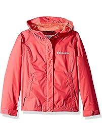 Columbia Girls ArcadiaTM Jacket