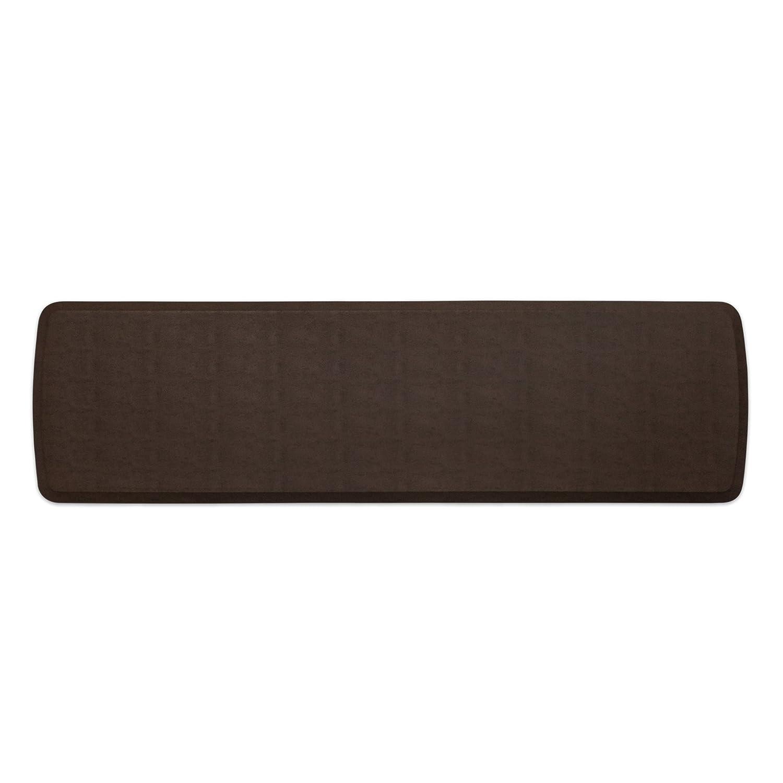 Gelpro Elite Premier Anti Fatigue Kitchen Comfort Floor