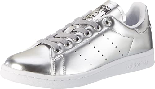 adidas stan smith ragazza 38