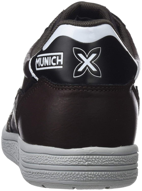 Munich 3110901, Zapatillas de Deporte Unisex Adulto: Amazon.es: Zapatos y complementos