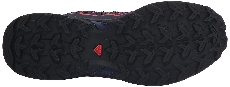 df60be5b6b4c ... Salomon Women s X Ultra B017USTPFU Prime W Hiking Shoe B017USTPFU Ultra  7.5 D US