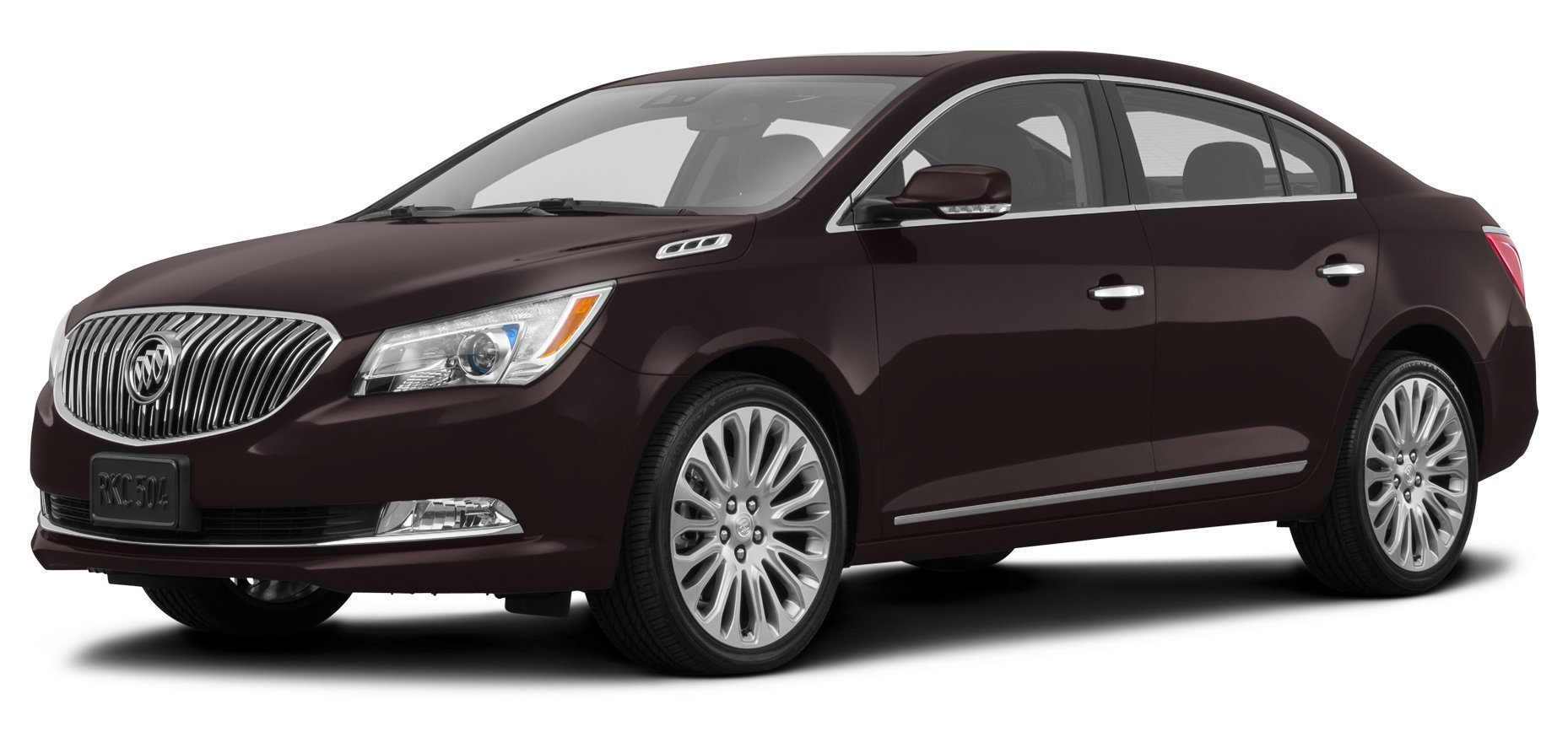 2016 nissan maxima reviews images and specs vehicles. Black Bedroom Furniture Sets. Home Design Ideas