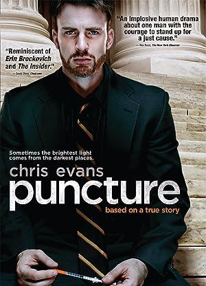 Amazon.com: Watch Puncture | Prime Video