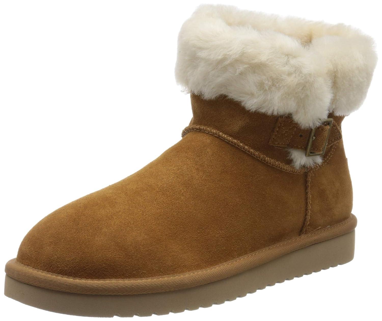 Koolaburra by UGG Sulana Short Women's Winter Boots | Boots