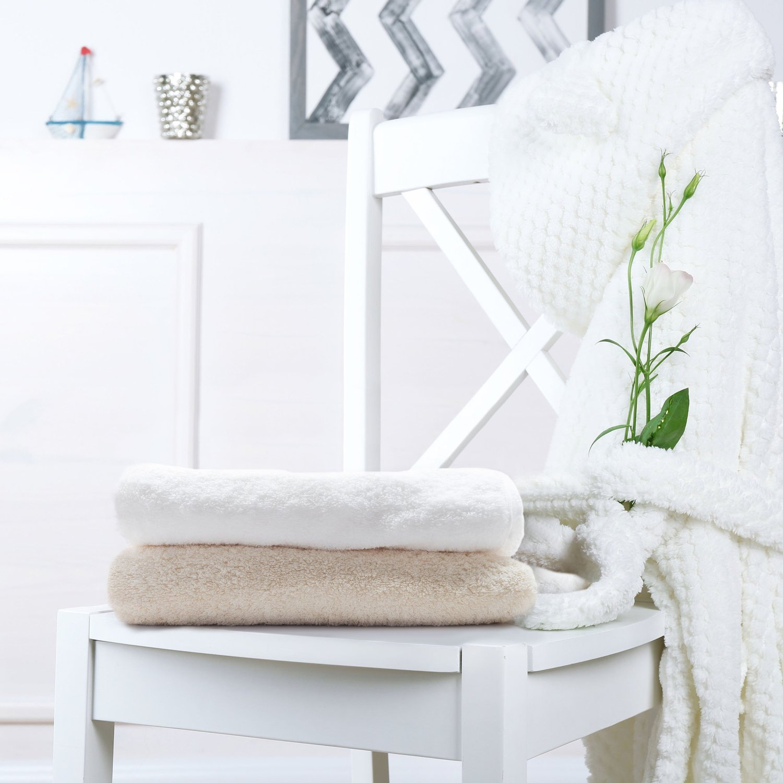 ZMLSJY Bath Towel Llamas Need No Diama Large Bath Towel High Absorbency For Home Hotel Spa 30 X 56 Inches by ZMLSJY (Image #3)