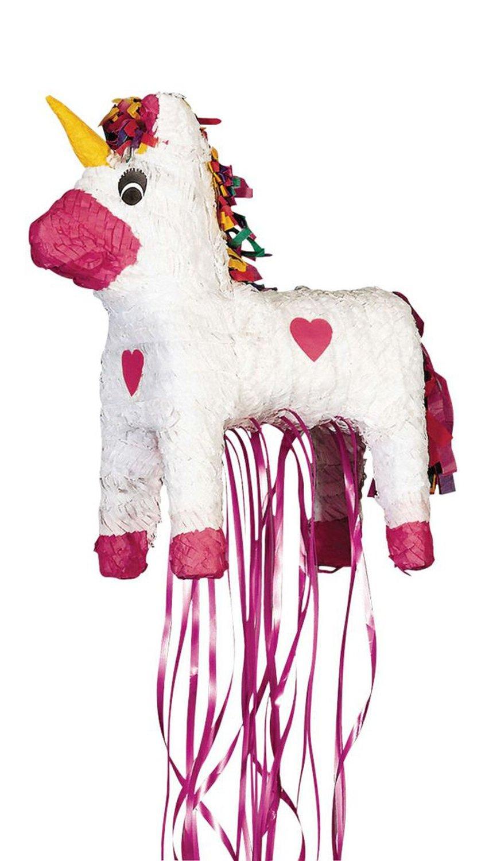 Amscan - Piñata (P39100) Unknown