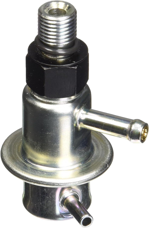 New Herko Fuel Pressure Regulator PR4110 For Honda And Acura 2000-2004