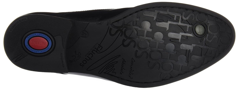 a9050b56 Fluchos Men's Heracles Derbys: Amazon.co.uk: Shoes & Bags