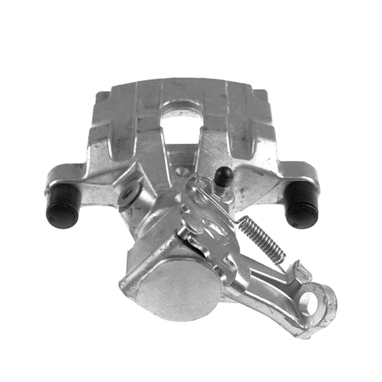 1x Brake caliper rear axle left Braking System Ate VARIOUS