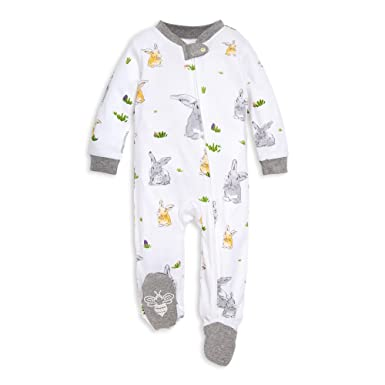 ac1faa4f7286 Amazon.com  Burt s Bees Baby - Unisex Sleep   Play