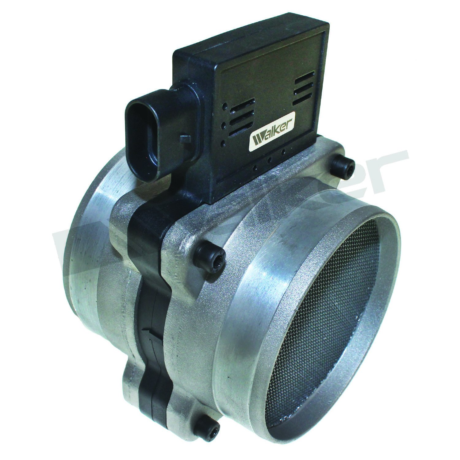 Walker Products 245-1067 Mass Air Flow Sensor Assembly by Walker Products