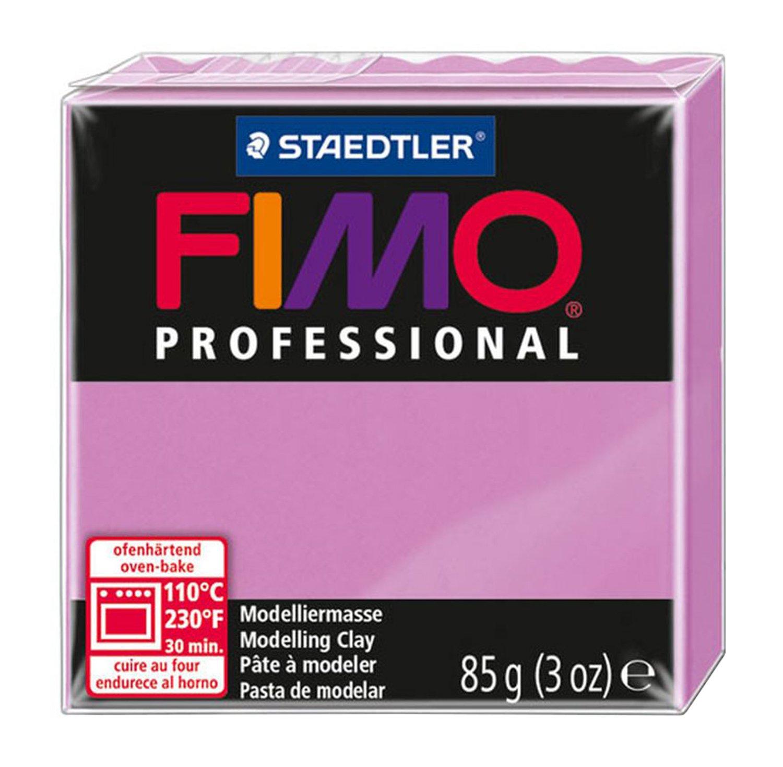Staedtler 8004-0 Pasta per Fimo EF8004-0