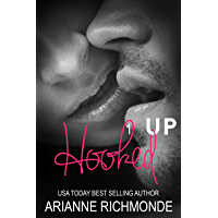 Hooked Up: A Free Steamy Romance