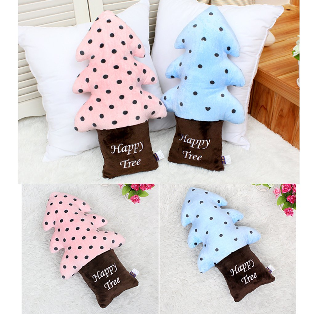 Cute Doll Car Seat Strap Belt Toy Cushion Cover for Kids Children, Auto Adjustable Pillow Pad Vehicle Car Safety Belt Toy Protect Shoulder Chest Child (Monkey) DecooneKorea