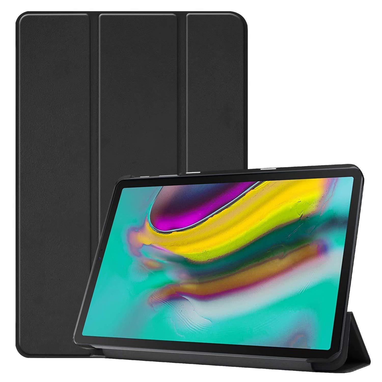 Funda Samsung Galaxy Tab S5e PULEN [7NWLVP2Z]