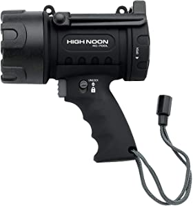 Browning High Noon 4C Hunting Spotlight