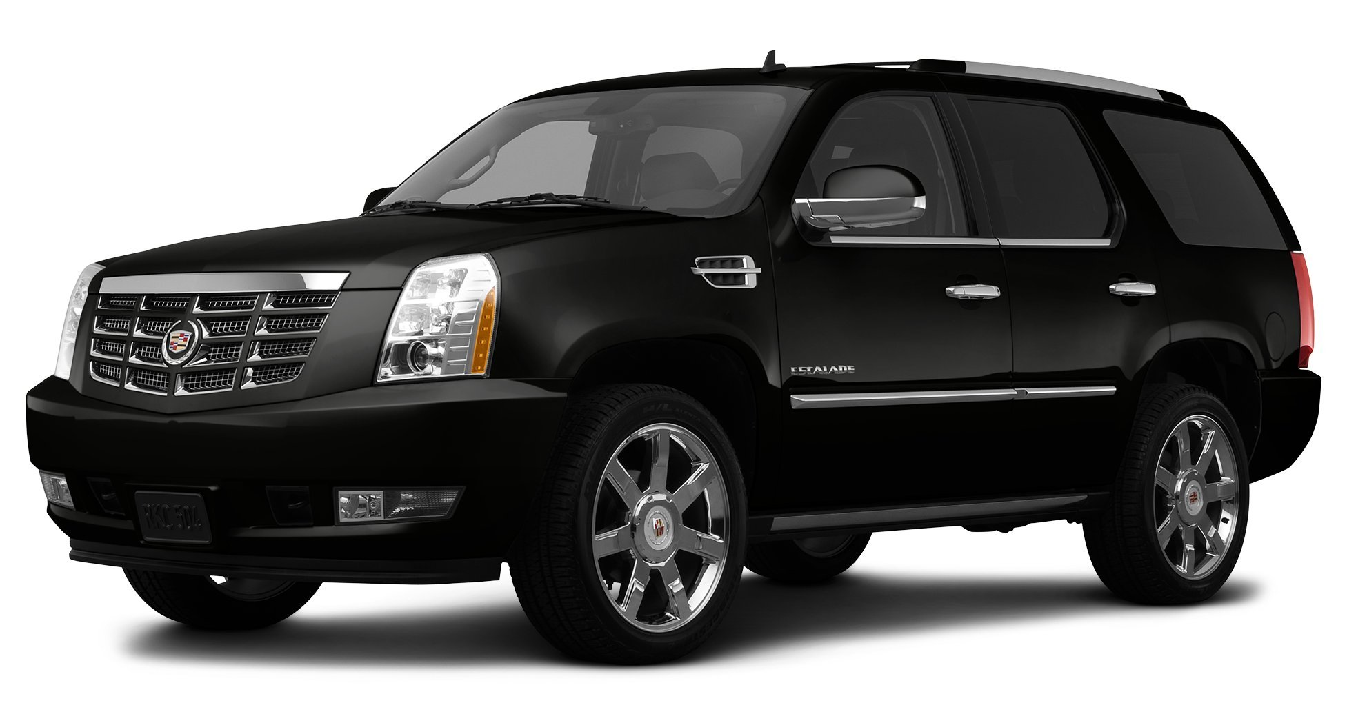 red bank nj vehicle suv photo for in luxury stock details escalade cadillac sale