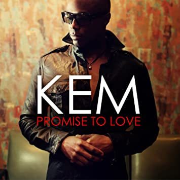 Kem Wedding Song | Kem Promise To Love Amazon Com Music