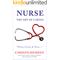 Nurse: The Art of Caring