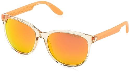 Carrera – Gafas de sol Cat-eye 5001 para mujer