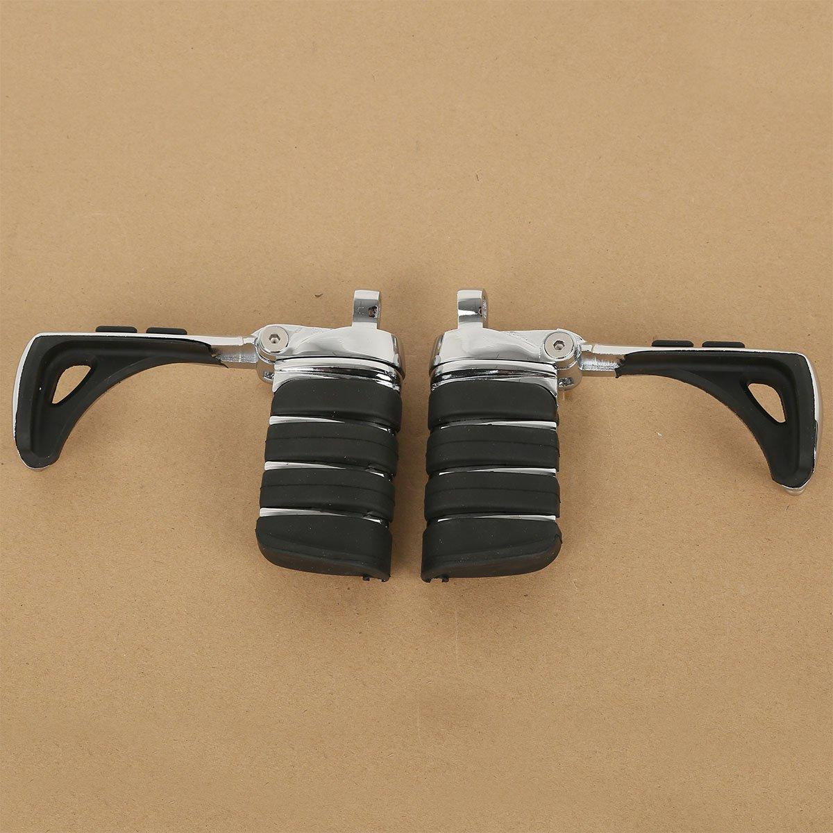 Metal Cromo Tiger 2827.2.03.46 Portavaso Doble y Vaso de Pared 10.5 x 16.5 x 11.5 cm