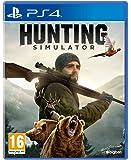 Hunting Simulator - PlayStation 4 [Importación inglesa]