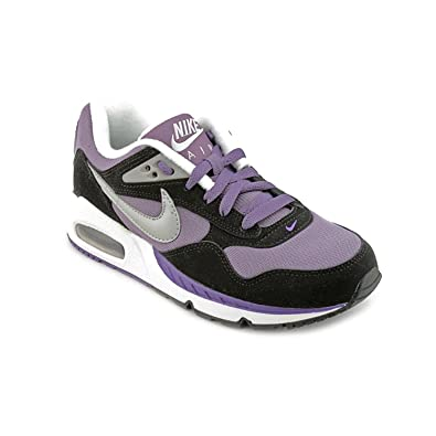 wmns nike air max correlate sneakers nike