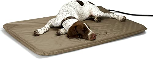 K&H-Pet-Products-Lectro-Soft-Outdoor-Heated-Pet-Bed