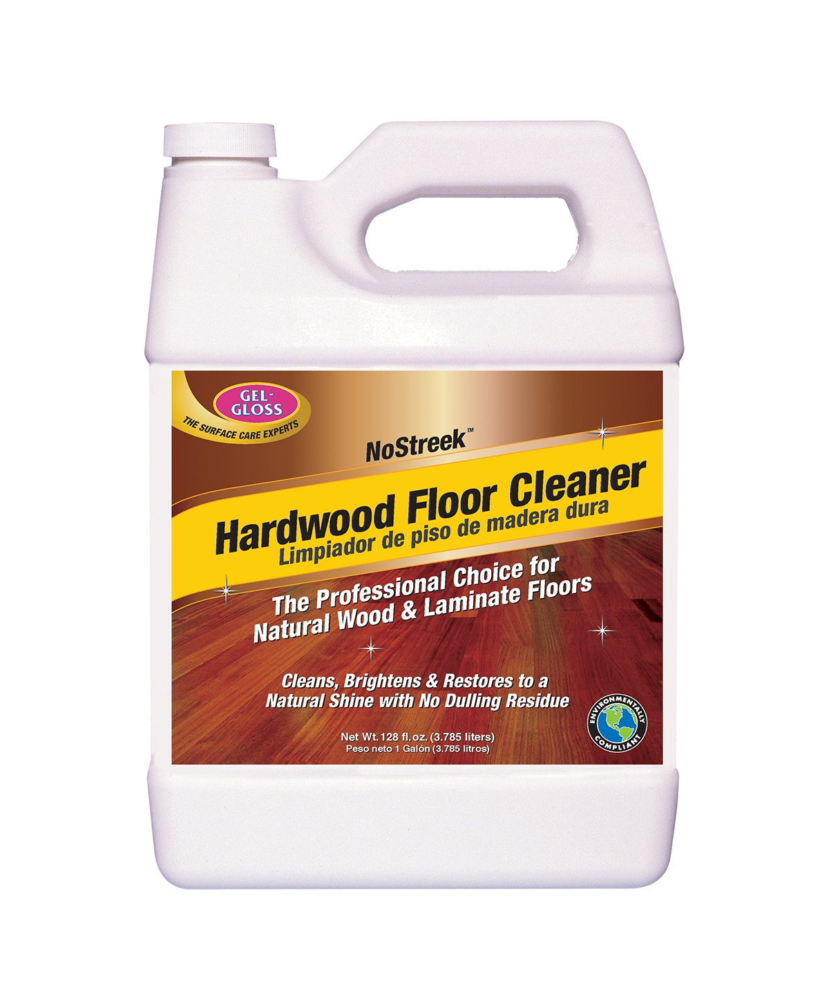 Laminate Floor Cleaner Cleaning Hardwood Floors Naturally
