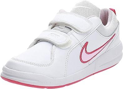 nike chaussure sport fille enfant