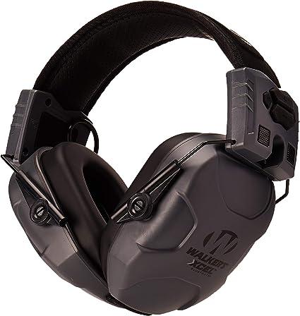 Walkers XCEL Digital Electronic Muff 500BT Bluetooth//Voice Clarity Model GWP-X