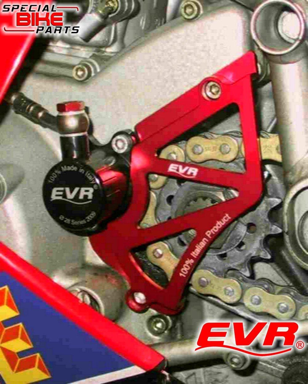 Ducati Cilindro receptor de embrague 29 mm con 30% en la secadora mano Fuerza. Para Todos Los Ducati con Lávese betätigter embrague. En Seco y ...