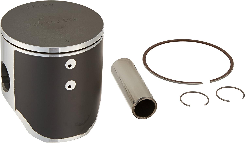 Wiseco 762M05600 56.00 mm 2-Stroke Off-Road Piston