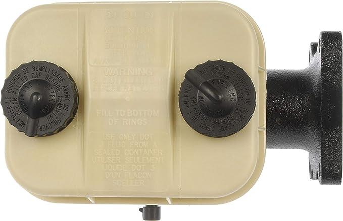 Brake Master Cylinder Dorman M630274