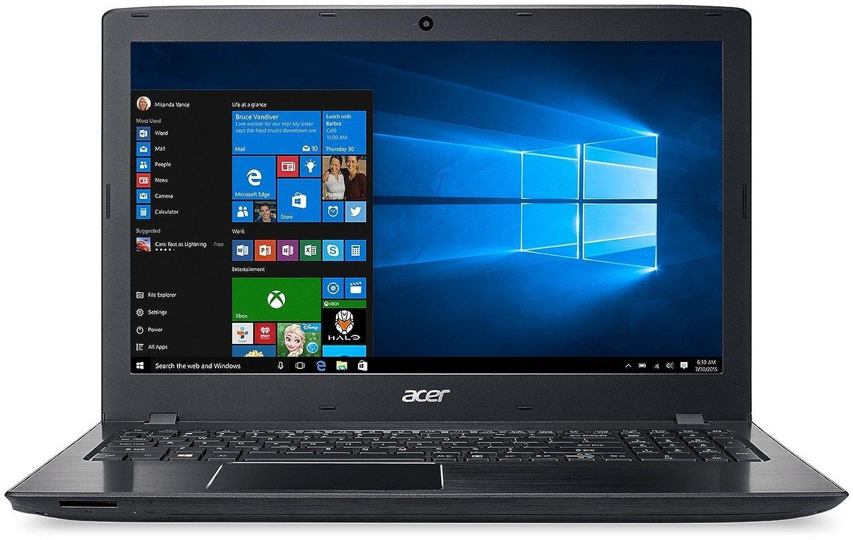Acer Aspire E 15 E5-575