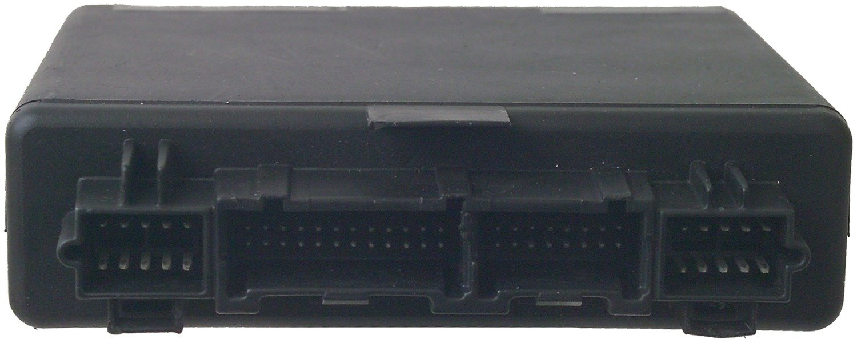 Cardone 73-8970 Remanufactured Body Control Computer
