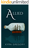 Allied (Ascendant Book 4)