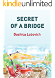 SECRET OF A BRIDGE: A tale of success, love and happiness