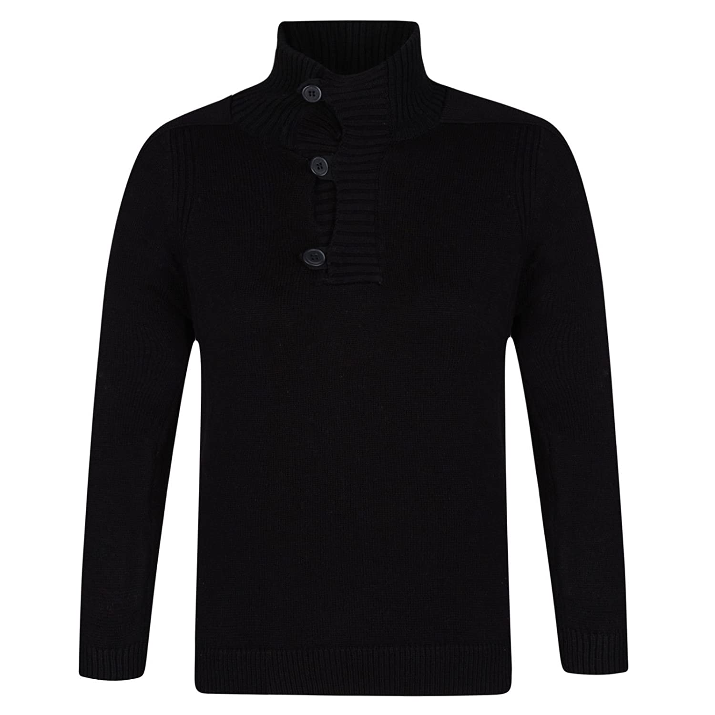 Ex UK Store Boys Jumpers Knitwear Zara 2-14 Years Smart Jumper