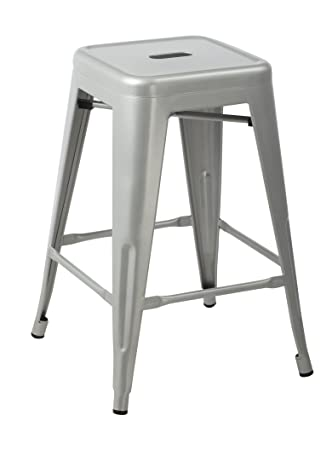 backs for within most decor kitchen with stools comfortable bar amazon stool