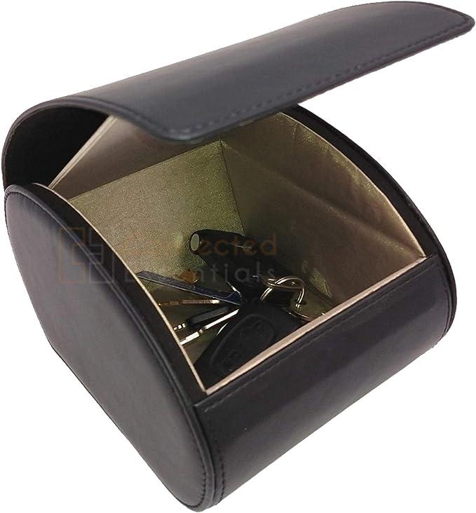 Barra antirrobo Reforzada para Volante para veh/ículos y Furgonetas SAMFOLK Barra Antirrobo Coche Volante