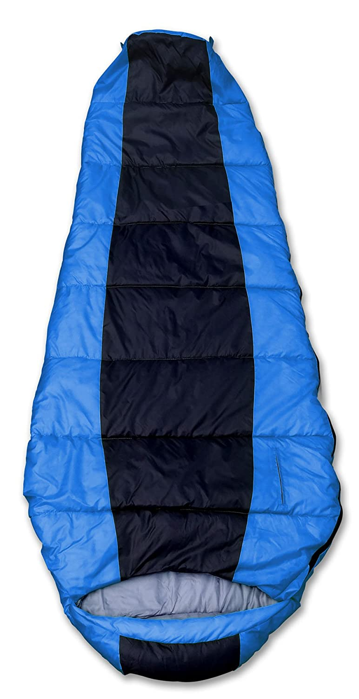 GigaTent SL 06フォレストミイラ、ブルー B00CPPA15M