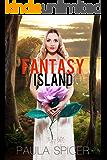 Fantasy Island: Gender Swap: Gender Transformation